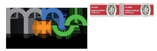 managedservice_logo2