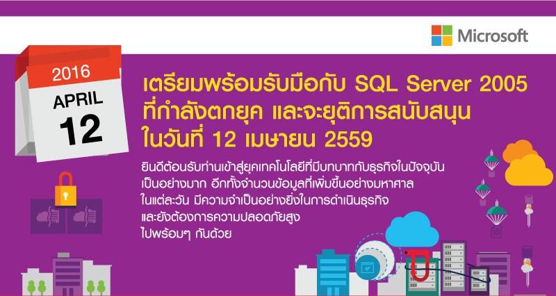 SQL Server 2005 1